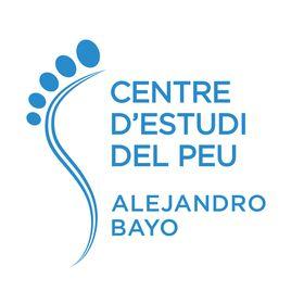 Alejandro Bayo