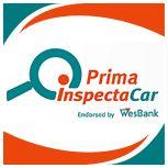 Prima Motors