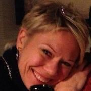 Marjo Launoila