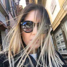 Roxana Balaci