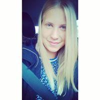 Riina Koivusaari