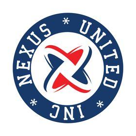Nexus United Inc