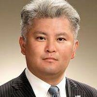 Toshihiro Inoue