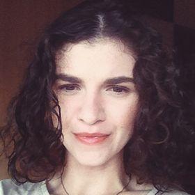 Mădălina Octavia Luțaș