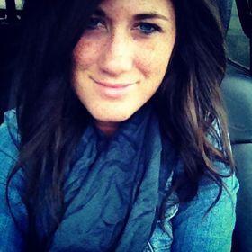 Chelsey Pellerin