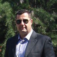 Θάνος Αδαμόπουλος