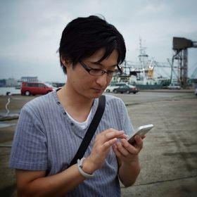 Takahumi Nakano
