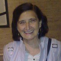 Bozena Krizanova