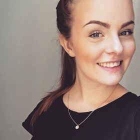 Josefine Hummel