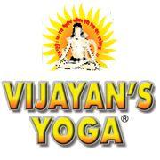 Vijayans Yoga