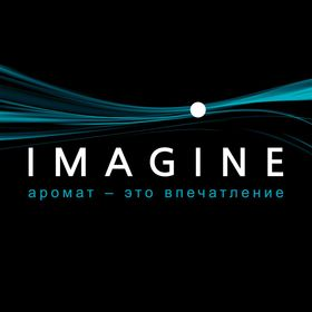 ImagineParfum