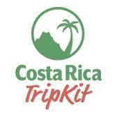 Costa Rica TripKit