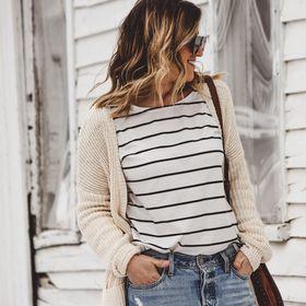 Lydia | Fashion + Style Blogger