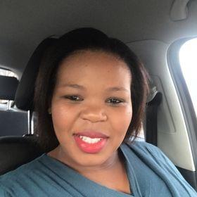 Thuliswa Mabuya