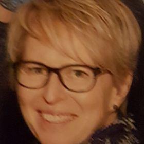 Arja Laukkarinen