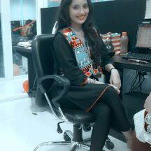 Anju Soni