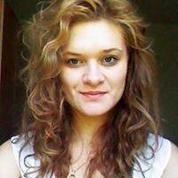 Justyna Kukier