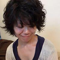 Yu Nakazawa