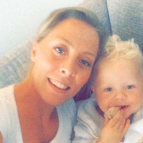 Mari Bjørseth