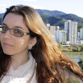 Jacqueline Constante