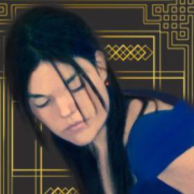 Ilaria Marino
