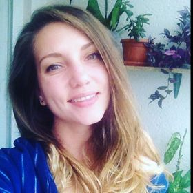 Andrea Dea
