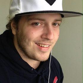 Sebastien Gagnon