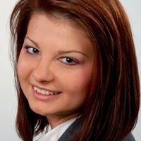 Katarzyna Mosińska