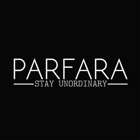 Parfara