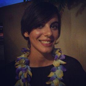Chiara Sartorelli