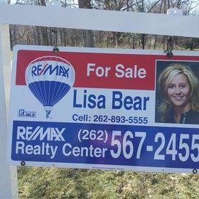 Lisa Bear WI Real Estate