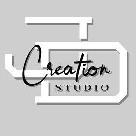 JD CREATION STUDIO