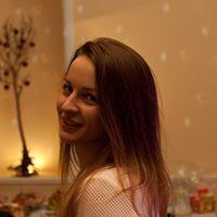 Paulina Strzeżysz