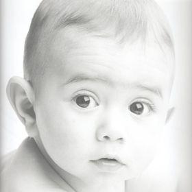 Kirsh & Kirsh, P.C. - Adoption Law