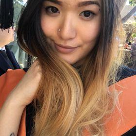 Jocelyn Tiong