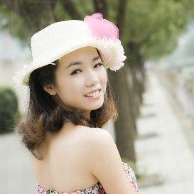 Beryl Yu