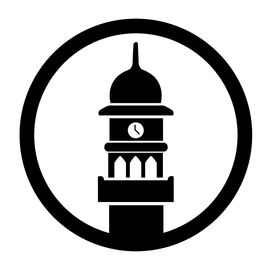 Ahmediye Cemaati
