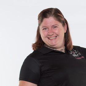 Amanda Rouse
