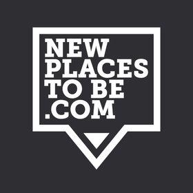 Newplacestobe.com