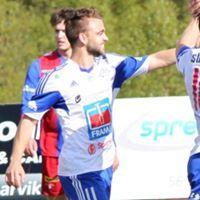 Lars Skage