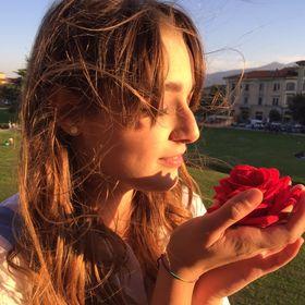 Anna Castelnuovo