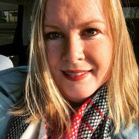 Vicki Seeman