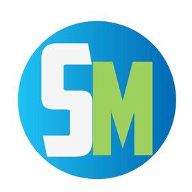 SM Marketing