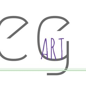 ANEG Art
