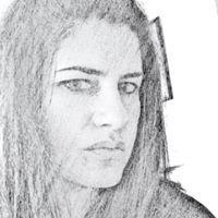 Alejandra Garrido