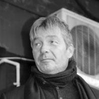 Lars Aleth