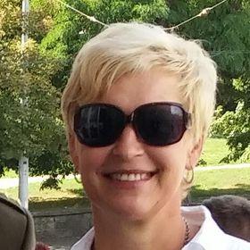 Marta Prochazkova