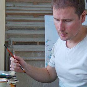Sebastian Rudko