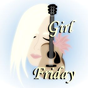 Girl Friday Music