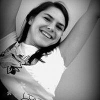 Alicja Musiałowska